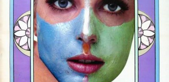 Skincare 101