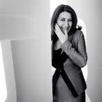 Gladys Berejiklian MP