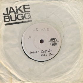 Jake-Bugg-What-Doesn't-Kill-You