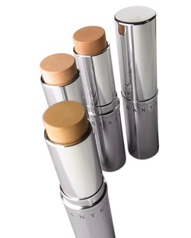 Chantecialle Stick foundation